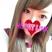 なな|Heart Link(ハートリンク)松戸 - 松戸・新松戸風俗
