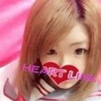 れみ|Heart Link(ハートリンク)松戸 - 松戸・新松戸風俗
