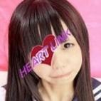 ありす|Heart Link(ハートリンク)松戸 - 松戸・新松戸風俗
