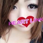 このみ|Heart Link(ハートリンク)松戸 - 松戸・新松戸風俗
