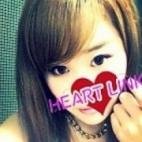 かんな|Heart Link(ハートリンク)松戸 - 松戸・新松戸風俗