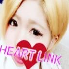 れいあ|Heart Link(ハートリンク)松戸 - 松戸・新松戸風俗