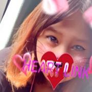 もな|Heart Link(ハートリンク)松戸 - 松戸・新松戸風俗