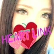 みやび|Heart Link(ハートリンク)松戸 - 松戸・新松戸風俗