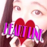 はるな|Heart Link(ハートリンク)松戸 - 松戸・新松戸風俗