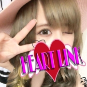 ゆい|Heart Link(ハートリンク)松戸 - 松戸・新松戸風俗