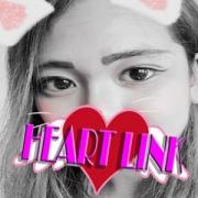 れん|Heart Link(ハートリンク)松戸 - 松戸・新松戸風俗