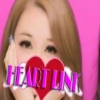 ゆら|Heart Link(ハートリンク)松戸 - 松戸・新松戸風俗