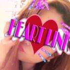 体験入店|Heart Link(ハートリンク)松戸 - 松戸・新松戸風俗