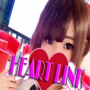 みかこ|Heart Link(ハートリンク)松戸 - 松戸・新松戸風俗
