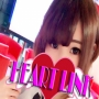 Heart Link(ハートリンク)松戸 - 松戸・新松戸風俗
