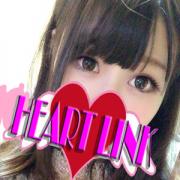 まみ|Heart Link(ハートリンク)松戸 - 松戸・新松戸風俗