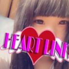 みお|Heart Link(ハートリンク)松戸 - 松戸・新松戸風俗