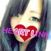 あい|Heart Link(ハートリンク)松戸 - 松戸・新松戸風俗