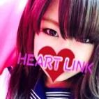 あきな|Heart Link(ハートリンク)松戸 - 松戸・新松戸風俗