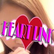 「新松戸限定」05/09(水) 15:02 | Heart Link(ハートリンク)松戸のお得なニュース