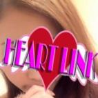 ここ|Heart Link(ハートリンク)松戸 - 松戸・新松戸風俗
