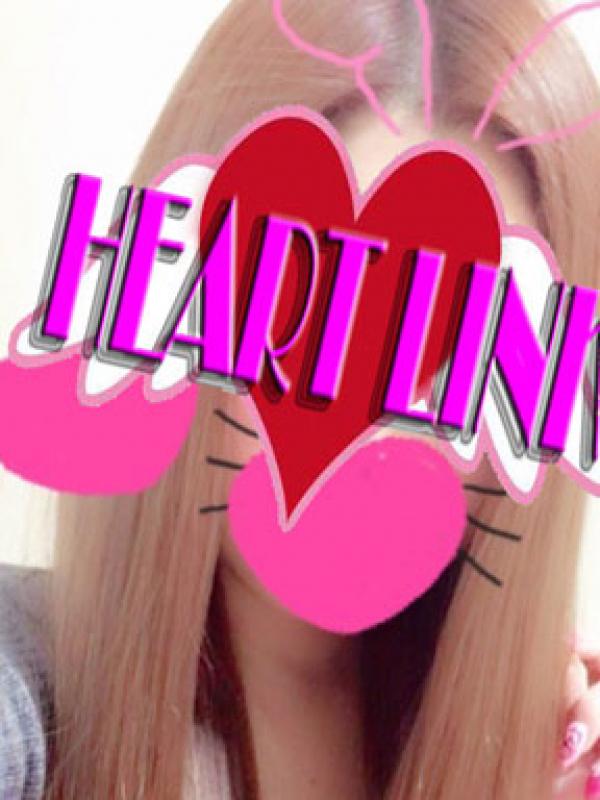 ここ(Heart Link(ハートリンク)松戸)のプロフ写真2枚目