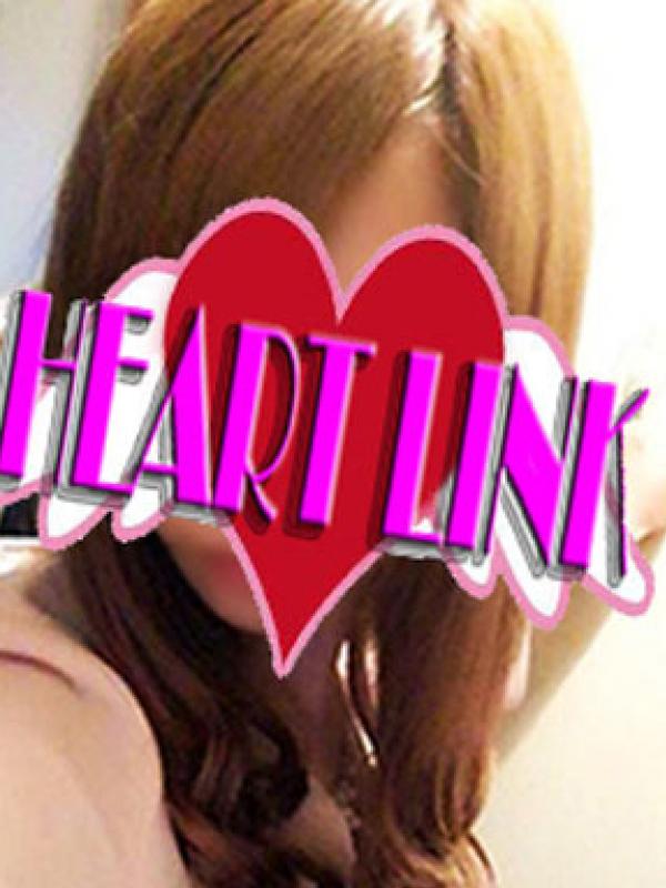 ここ(Heart Link(ハートリンク)松戸)のプロフ写真3枚目