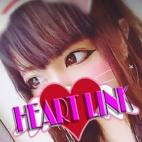 ちゆ|Heart Link(ハートリンク)松戸 - 松戸・新松戸風俗