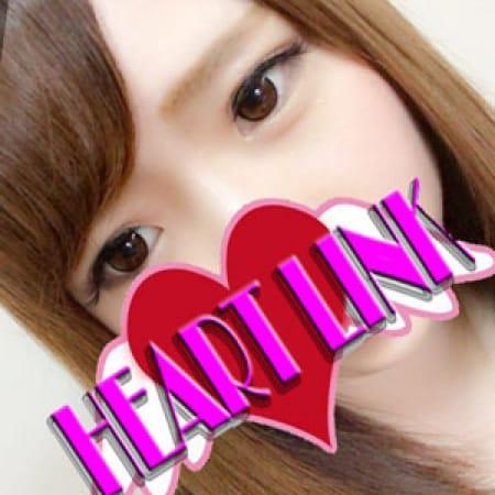 さら|Heart Link(ハートリンク)松戸 - 松戸・新松戸風俗