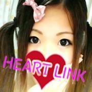 れい|Heart Link(ハートリンク)松戸 - 松戸・新松戸風俗