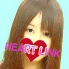 すず|Heart Link(ハートリンク)松戸 - 松戸・新松戸風俗