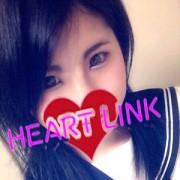 まい|Heart Link(ハートリンク)松戸 - 松戸・新松戸風俗
