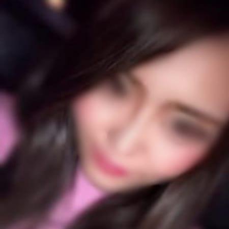 「こんばんは!」11/21(火) 17:30 | りなの写メ・風俗動画