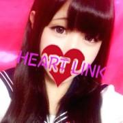 れな|Heart Link(ハートリンク)松戸 - 松戸・新松戸風俗