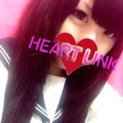 めぐ|Heart Link(ハートリンク)松戸 - 松戸・新松戸風俗