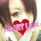ゆう|Heart Link(ハートリンク)松戸 - 松戸・新松戸風俗