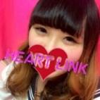 りん|Heart Link(ハートリンク)松戸 - 松戸・新松戸風俗