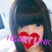 める|Heart Link(ハートリンク)松戸 - 松戸・新松戸風俗