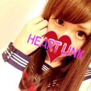みなみ|Heart Link(ハートリンク)松戸 - 松戸・新松戸風俗