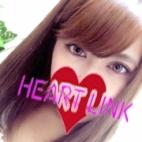 まりん|Heart Link(ハートリンク)松戸 - 松戸・新松戸風俗