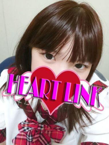 みや|Heart Link(ハートリンク)松戸 - 松戸・新松戸風俗