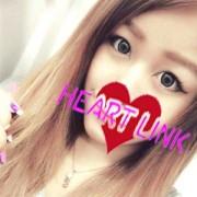 なる|Heart Link(ハートリンク)松戸 - 松戸・新松戸風俗