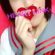 せつな|Heart Link(ハートリンク)松戸 - 松戸・新松戸風俗