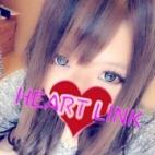 るき|Heart Link(ハートリンク)松戸 - 松戸・新松戸風俗
