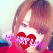 ありさ|Heart Link(ハートリンク)松戸 - 松戸・新松戸風俗
