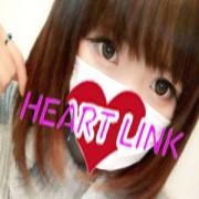 ひなた|Heart Link(ハートリンク)松戸 - 松戸・新松戸風俗