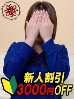 仲村 | 999.9 - 久留米風俗