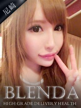 美月 ひめな   Club BLENDA 尼崎店 - 尼崎・西宮風俗