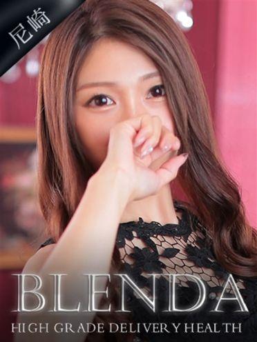 結城 かりん|Club BLENDA 尼崎店 - 尼崎・西宮風俗