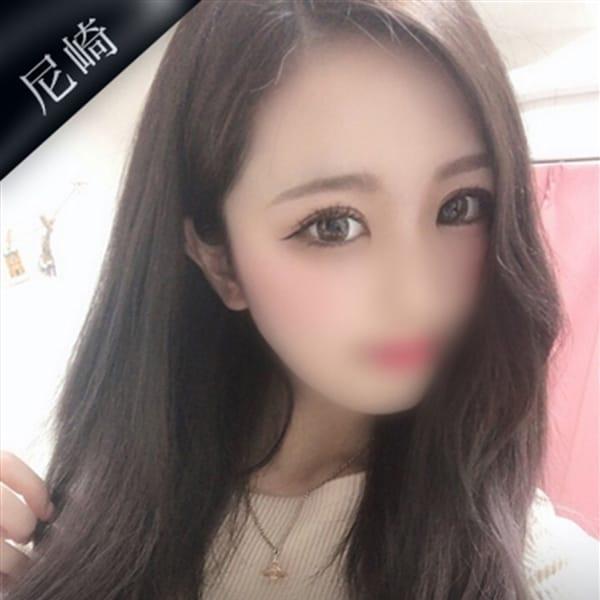 白百合 メロ【笑顔カワイイ美少女♪】