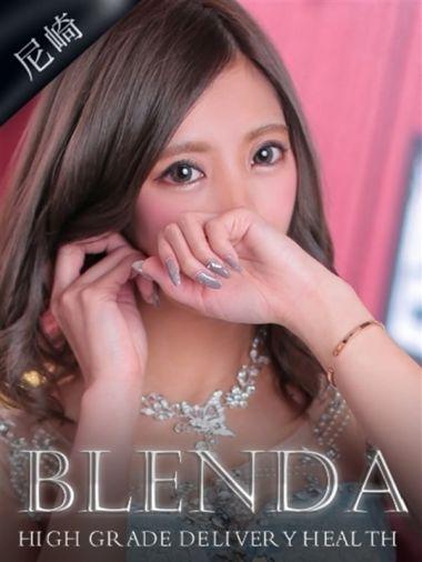 佐々木 ひなの|Club BLENDA 尼崎店 - 尼崎・西宮風俗