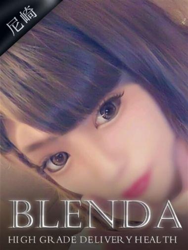 天使 えれな|Club BLENDA 尼崎店 - 尼崎・西宮風俗