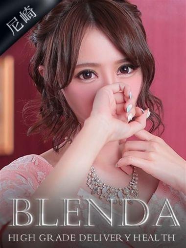 友沢 ミレイ|Club BLENDA 尼崎店 - 尼崎・西宮風俗
