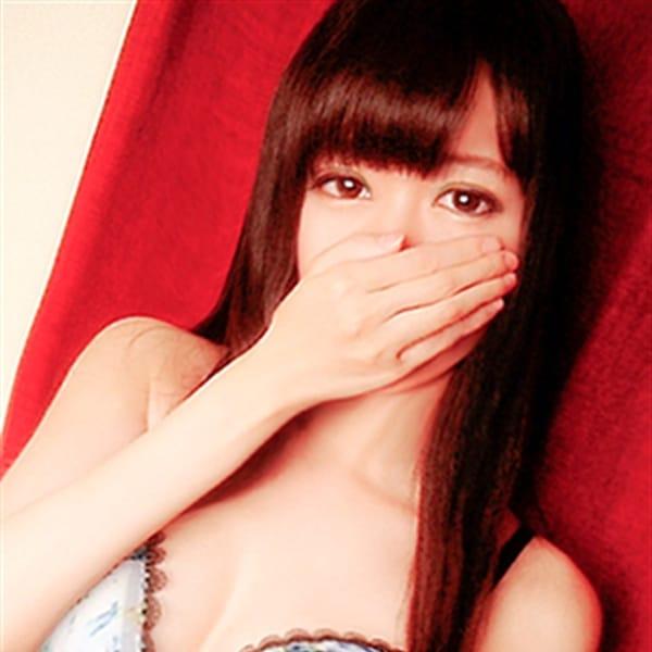 モミジ【トップクラスの最高級美少女!】   ギャルズネットワーク京都店(祇園・清水)